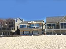 100 Oxnard Beach House 3821 OCEAN DRIVE OXNARD CA 93035 Camarillo Homes For Sale
