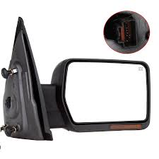 Cheap Ford F150 Power Mirror, Find Ford F150 Power Mirror Deals On ... Motorcycle Rectangle Classic Mirror Kit Aftermarket Truck Accsories Pics Of Trailer Tow Mirrors Ford F150 Forum Community Tyc 2170711 Passenger Side Manual Towing Nonheated Chevrolet Gmc Pickup Blazer Yukon Suburban Tahoe Set Led Strip Turn Signal Install Version 20 Youtube How To Paint An Automotive Side Mirror 2007 Honda Door For A 1980 F100 Page 2 Enthusiasts 1a Auto Issues 3 Forums Thesambacom Bay Window Bus View Topic Larger Amazoncom Pair Mirrors Sail Mounted Dodge Reviewinstall 32016 Ram