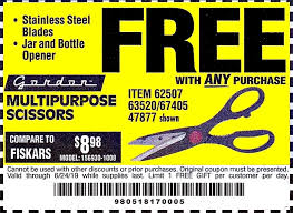 Harbor Freight Free Gift Coupon April 2018 - Gift Ideas Harbor Freight Coupons December 2018 Staples Fniture Coupon Code 30 Off American Eagle Gift Card Check Freight Coupons Expiring 9717 Struggville Predator Coupon Code Cinemas 93 Tools Database Free 25 Percent Black Friday 2019 Ad Deals And Sales Workshop Reference Motorcycle Lift Store Commack Ny For Android Apk Download I Went To Get A For You Guys Printable Cheap Motels In