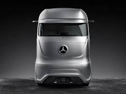 2014 Mercedes-Benz Future Truck 2025 - Autokonzepte To Overcome Road Freight Transport Mercedesbenz Self Driving These Are The Semitrucks Of Future Video Cnet Future Truck Ft 2025 The For Transportation Logistics Mhi Blog Ai Powers Your Truck Paid Coent By Nissan Potential Drivers And Trucking 5 Trucks Buses You Must See Youtube Gearing Up Growth Rspectives On Global 25 And Suvs Worth Waiting For Mercedes Previews Selfdriving Hauling Zf Concept Offers A Glimpse Truckings Connected Hightech