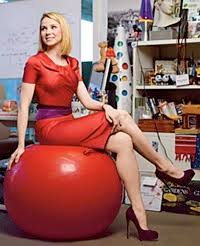 Yahoo CEO Marissa Mayer mysteriously s 114 year old funeral