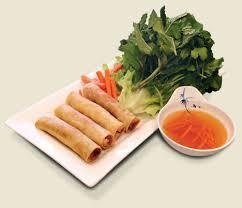 100 Saigon 8 Hot Crispy Juicy Love At Pho Las Vegas Weekly