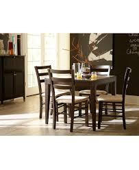 Macys Glass Dining Room Table by Macys Dining Room Sets Seoegy Com