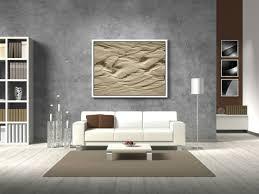 wohnzimmer wandfarbe grau zu dunkel oder ein hingucker