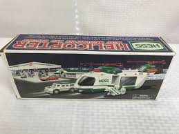 2001 Hess Toy Truck Helicopter With Motorcycle And Cruiser S5826 | EBay 1990 Hess Gas Truck Fire More Meridian Public Auction Jean Mcclelland Packaging Makes Difference In Value Of Toy The 2014 Toy For Sale Jackies Store Collection 12 Veh Auctions Online Proxibid 2003 And Race Cars O385 Ebay Vintage Trucks Nj Colctibles 2001 Helicopter With Motorcycle Cruiser S5826 Toys Values Descriptions Amazoncom 1997 With 2 Racers Toys Games Semi In Michigan Man 21 Killed Hess Truck 50th Anniversary Holiday Space