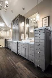 Wade Floor Drains Uae by 529 Best For The Love Of Bathroom Images On Pinterest Home Room