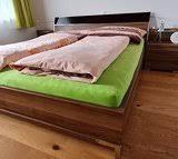 schlafzimmer komplett gebraucht april 2021