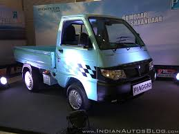 Piaggio Porter 700 Launched In India Miami Industrial Trucks Best Of Piaggio Ape Car Lunch Truck 3 Wheeler Fitted Out As Icecream Shop In Czech Republic Vehicle For Sale Ikmanlinklk Chassis Trainer Brand New Vehicle Automotive Traing Food Started Building Thrwhee Flickr The Prosecco Cart By Jen Kickstarter 1283x900px 8589 Kb 305776 Outfitted A Mobile Creperie La Picture Porter 700 Light Blue Cars White 3840x2160