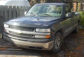 File:'99-'00 Chevrolet Silverado 1500 Regular Cab.JPG - Wikimedia ... Chevrolet Silverado 1999 Pictures Information Specs Lifted Truck For Sale Cheap 8995 The Crate Motor Guide 1973 To 2013 Gmcchevy Trucks 9902 Chevy Headlights 1 Piece Grille Cversion Dash 8899 Chevy Truck Misc Engine Mountssnapon 1955 Diorama Chevy Obs Trucks Old School Style Youtube Camburg Chevygmc 1500 2wd 9917 Race Series Hub Upgrade Kit Should I Trade My For 02 Tj Jeep Wrangler Forum Chevysil24 Regular Cab Specs Photos Amazoncom Tyger Auto Tgff8c4058 19992006 Revell 99 Silverado Ck Pickup Truck Model Kit Questions I Have A Silverado Z71 K