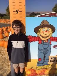 San Jose Pumpkin Patch 2017 by Hither U0026 Yon Spina Farms Pumpkin Patch San Jose Ca