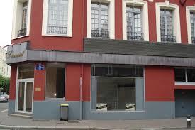 immobilier bureau location bureau elbeuf 76500 réf 380 ncis immobilier