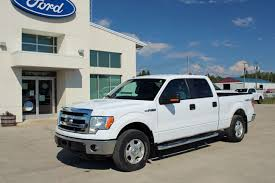 The Pas Dealership Serving The Pas, MB | Dealer | Northland Ford Sales Chevy Trucks With Good Gas Mileage Best Of Top 5 Used Inventyforsale Of Pa Inc Buying Used I Want A Truck Do Go For The Toyota Tacoma Or Nissan 10 Pickup To Buy In 72018 Prices And Specs Compared These Are Best Cars Buy 2018 Consumer Reports Us China Low Price Howo Wheels Dump Tipper 6x4 Mcloughlin Looking Offroading Truck Z71 Models 386 Ready Peterbilt Sioux Falls New Sale Md Criswell Chevrolet The Pas Dealership Serving Mb Dealer Northland Ford Sales Mods Every Owner Should Consider Youtube