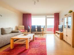 apartment b801 lahnstein aktualisierte preise für 2021