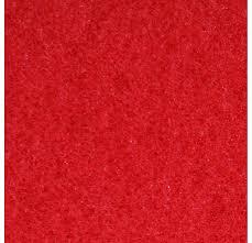 Flooring Floor 98 Stylized Red Carpet Photo Ideas Cheap Runner 100 Feet Truck Mats Baltimore Protection Mat