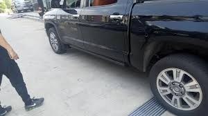 Auto Exterior Accessories Auto Electric Side Step For Alphard - Buy ... Chevy Dealer Near Me Miami Fl Autonation Chevrolet Coral Gables Breathable 38cm 15 Auto Car Steering Wheel Cover Comfort Grip Allnew 2019 Ram 1500 Mopar Accsories Trucks Truck Stainless Steel Oem Roll Bar For Pickup Bumper Before You Buy F150 Tonneau Covers Explained Youtube 2018 Dodge New Models 20 Revealing A Brand Realtruck Visit To Carstyling 100pcs Bike Motorcycle Big Country 374234 3 Round To Addictive Desert Designs Stealth Fighter Large Side Pods With Kc Logo Toyota Parts Ontario Ca West Bed Tool Boxes Liners Racks Rails