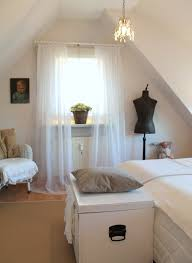 romantisches schlafzimmer update me harmony schlafzimmer