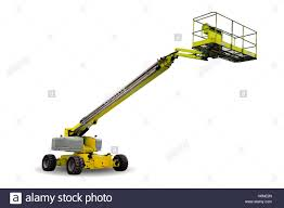 Elevator Lift Isolated Industry Industrial Machinery Vehicle Work ... Alshehili For Eeering Industries Hydraulic Tail Lift 4 Post Lifts Four Vehicle Automotive Car Truck Lift Leveling Kits In Long Beach Ca Signal Hill Lakewood Hire A 2 Tonne Box Cheap Rentals From Jb Garage Auto Liftssjy10 Purchasing Souring Agent Pallet Truck Scissor Highlift For Lifting Pthm Toy Buddy L Dump Pressed Steel Wpneumatic Or Goods Liftmini Mounted Crane Buy Lifttruck 2234p14efx 14000 Lb Capacity Driveon 18212 Wheelbase Apex Receiver Hitch 1000 Lb Curtis Controller Industrial Platform Trolley Electric How To Make A Car Service Hydraulic Project Youtube