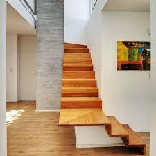 fabriquer un escalier en bois intérieur ou extérieur fiche infos