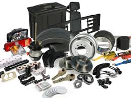 Truck Spare Parts Supplier In Arndell Park – Nutek Mechanical 1935 Fordtruck Ford Truck 35ftnvrb3c Desert Valley Auto Parts Mars Ls Swap Kits Turnkey Pallets 2004 Dodge Ram 1500 Williams Custom Car Fabrication Street Rod Classic Automobile Rockers Riders Ribs Abc Show Premium Recycled For Your Or Arizona Tpwlakethpsonbhwwcommercialhtm Store Used St Petersburg Salvage Yard Grimes Home Facebook Lmc Truck Parts Free Catalog This Thing Is Awesome Youtube Lkq Flexing Its Muscle In Heavyduty Truck Parts Market