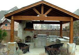 Patio & Pergola : Small Covered Patio Ideas Outdoor Adding ... Unique Pergola Designs Ideas Design 11 Diy Plans You Can Build In Your Garden The Best Attached To House All Home Patio Stunning For Patios Cover Stylish For Pool Quest With Pitched Roof Farmhouse Medium Interior Backyard Pergola Faedaworkscom Organizing Small Deck Fniture And Designing With A Allstateloghescom Beautiful Shade Outdoor Modern Digital Images