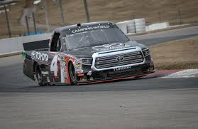 Harrison Burton, Kyle Busch Motorsports Test At Canadian Tire ... Arca Midwest Tour Wikiwand Justin Marks Replaces Bo Lemastus For Truck Race At Las Vegas Cgs Imaging Vehicle And Fleet Graphics Wraps Sim X Beta Trucks Gateway Racing 18 F150 Raptor Fords Twinturbo Super Truck Car Guy Chronicles Chase Elliott 9 Rocky Ridge Win Chevy Ss 11636810 Jegscom 100 Arca Group Opening Hours 5623551 Boul Saintcharles Kirkland Qc Series Provides Model To Race Eldora Bsimracing