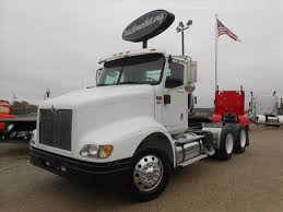 2012 INTERNATIONAL 8600 FOR SALE #21614 2019 New Freightliner Cascadia 6x4 Day Cab Tractor At Premier Used 2006 Peterbilt 379 Tandem Axle Daycab For Sale In De 1297 2000 Lvo Vnm42t Single Al 2426 Inventory Altruck Your Intertional Truck Dealer 2015 Mack Cxu613 1282 2010 Freightliner Scadia Day Cab Sleeper Sell Center Of America 8100 Single Axle For Sale By 1997 Peterbilt Semi Truck Item B3651 Sold M Classic Xl 591800 12 2013 Tandem Axle Day Cab Trucks Pin Nexttruck On Throwback Thursday Pinterest Trucks
