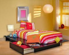 king size platform bed frame with storage bedroom design ideas