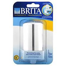 Brita Water Filter Faucet by Faucet Mounts With Free Shipping Kmart