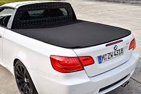 2011 BMW M3 Pickup Concept Truck Bed Cover - Motor Trend Photo Gallery Tonneau Covers Truck Bed Hard Soft Archives Tyger Auto Daves Honda Ridgeline Retractable By Peragon Amazoncom Bestop 7630535 Black Diamond Supertop For Miller Auto And Truck Accsories 2011 Bmw M3 Pickup Concept Bed Cover Motor Trend Diy Cover Album On Imgur Tyger Tgbc3d1011 Trifold Great Wall Wingle 5 Pickup Shop Weathertech Chevy Colorado 52018 Alloycover Trifold