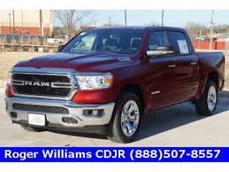 100 Weatherford Truck Equipment 2019 RAM 1500 TX 5005569796 CommercialTradercom