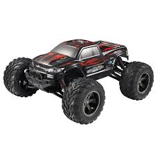 Kids Car Zone – Best Remote Control Cars For Kids | Best Rc Cars ... Buggy Crazy Muscle Remote Control Rc Truck Truggy 24 Ghz Pro System Best Choice Products 112 Scale 24ghz Electric Hail To The King Baby The Trucks Reviews Buyers Guide Cheap Rc Offroad Car Find Deals On Line At Monster Buying Lifestylemanor Traxxas Stampede 2wd 110 Silver Cars In Snow Expert Cheerwing Remo Rocket 1 16 24ghz 4wd How To Get Into Hobby Upgrading Your And Batteries Tested 24ghz Off Road 4 From China Fpvtv Rolytoy 4wd High Speed 48kmh