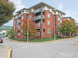 Apartments For Rent In Pittsburgh Pa Utilities Included Downtown ... Three Rivers Village School In Pittsburgh Pa Realtorcom Apartments Gated Community Hyland Hills Crane Home Terrain For Rent Pennsylvania For Square View Fairmont Presbyterian Seniorcare Network Doughboy Floor Plans Two Br Apartment Quiet Building Offstreet Parking Bedroom Cool 1 In Pa Remodel Section 8 Housing Carriage Park