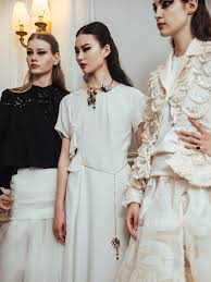 si鑒e social christian christian couture si鑒e social 100 images 413 best fashion