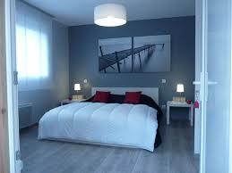 chambre d hotes lacanau chambres d hôtes aux petits baganais chambres lacanau océan médoc