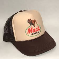 Mack Trucks Trucker Hat Old Bulldog Logo Vintage Snapback Home Mack Boots Work Shoes Safety Mack Truck Cars Disney From The Movie And Game Friend Of Hat Seball Ball Cap New H3 Hdgear Black Tan Vintage Snapback Hat Cap Top Deals Lowest Price Supofferscom Wordmark Camo Mesh Cap Shop Big Trucks Hats Ideal Truck Yeah Trucker Autostrach Merchandise Black Khaki Shelby Cobra Bdsheh111 Free Shipping On Orders Over 99 At Mesh Baseball Mack Fitted Fit Bulldog Semi Flex Stretch Trucker Gold