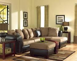 Havertys Bart Sleeper Sofa by Ashley Furniture Sectional Microfiber Home Design Ideas