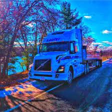 Virginia Trucking Association - Home | Facebook