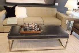 Mitchell Gold Alex Sleeper Sofa by Mitchell Gold Design Indulgence