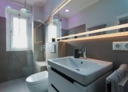 4 qm kleines badezimmer mit waschmaschine bäder seelig