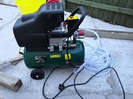 Search Hundreds Of New Used Air Compressors At Bargain Prices In