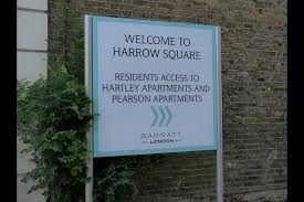 100 Apartments In Harrow 2 Bed Flat Hartley HA1 To Rent Now