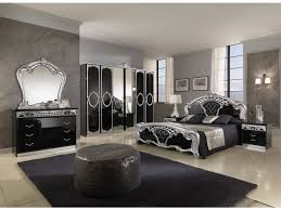 Gallery Of Silver Bedroom Decor And Grey Ideas Multidao