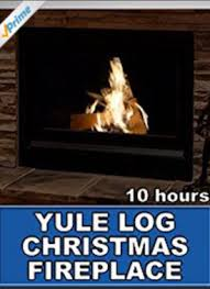 See the Burn The Best and Worst Yule Log Videos Streaming this