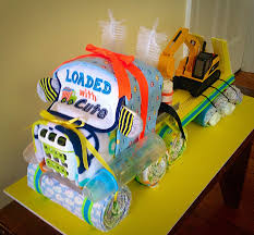 Semi Truck Diaper Cake The 25 Best Vintage Diaper Cake Ideas On Pinterest Shabby Chic Yin Yang Fleekyin On Fleek Its A Boyfood For Thought Lil Baby Cakes Bear And Truck Three Tier Diaper Cake Giovannas Cakes Monster Truck Ideas Diy How To Make A Sheiloves Owl Jeep Nterpiece 66 Useful Lowcost Decoration Baked By Mummy 4wheel Boy Little Bit Of This That