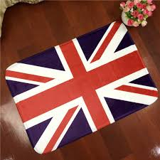 British Carpet by Compare Prices On British Rugs Online Shopping Buy Low Price