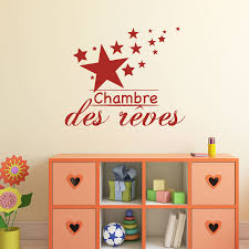 stickers gar輟ns chambre stickers gar輟ns chambre 100 images 3d view mario room decor