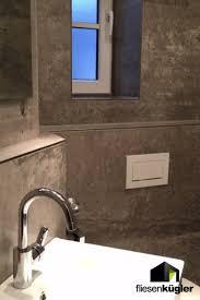 weiß und kahl muss nicht sein gestaltet euer badezimmer