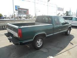 1997 CHEVY SILVERADO Pickup 1997 Chevy 1500 Truck Old Photos 9598 Prunner Fiberglass Fenders Baja Pinterest Road 97 Accsories Bozbuz Silverado Lowered Youtube Forums Classifieds Fs 3500 Dually Turbo Diesel Starr Hid Usa Ck 881998 Headlights Starr Chevy K1500 Ls Swapped Carsponsorscom