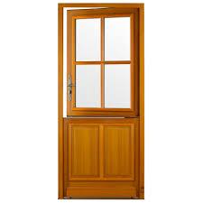 porte d entrée bois gastines pasquet menuiseries