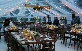 Special Event Party Rentals
